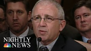 Ticketmaster Accused Of Scheming With Scalpers | NBC Nightly News