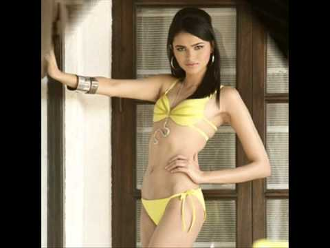 Sri Lankan Actress Hot Videos
