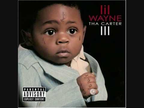 Xxx Mp4 Lil Wayne A Milli Clean 3gp Sex