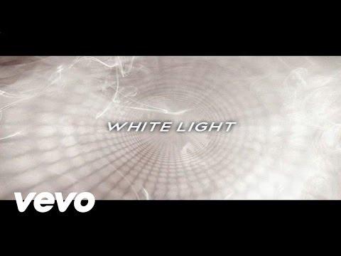 Xxx Mp4 George Michael White Light Lyric Video 3gp Sex