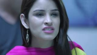 Fanaah Season 2 - Episode 02 - DRUNKEN ESCAPADES BACKFIRE