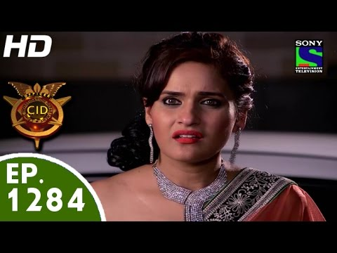 Xxx Mp4 CID सी आई डी Special Entry Episode 1284 27th September 2015 3gp Sex