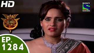 CID - सी आई डी - Special Entry - Episode 1284 - 27th September, 2015