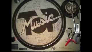 Musica de los 90 dance sesion mix   dj paji