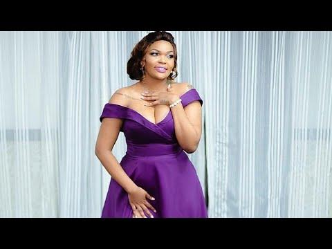 Xxx Mp4 Angalia Mwanadada Wema Sepetu Akicheza Nyimbo Ya Diamond Platnumz Hallelujah Hadi Raha 3gp Sex