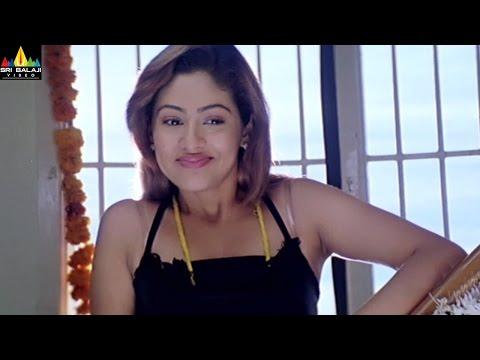 Xxx Mp4 Sadha Best Scenes Back To Back Telugu Movie Scenes Sri Balaji Video 3gp Sex