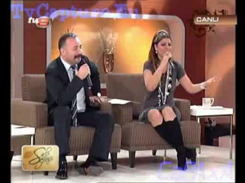 Zara Etek Sari