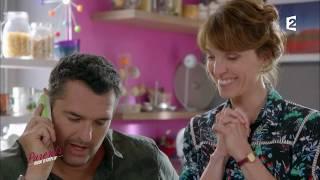 Parents mode d'emploi - Episode du jeudi 12 octobre 2017