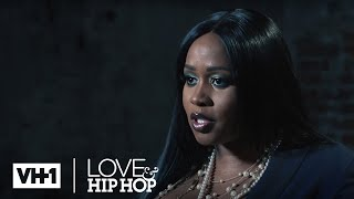 Love & Hip Hop | There's Something About Remy Ma | VH1