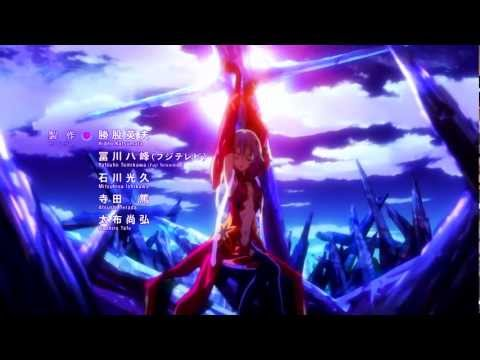 Xxx Mp4 Guilty Crown 【Official OP】 Extreme HD 3gp Sex