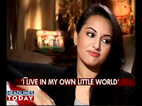 Xxx Mp4 On The Couch With Koel On The Couch With Sonakshi Sinha 3gp Sex