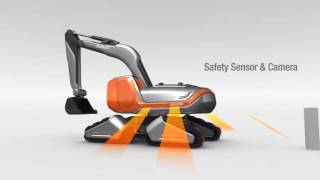 New Best Future Technology, all amazing machines compilation 2016
