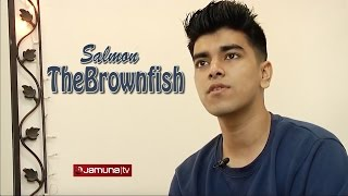 Short Documentary - Salmon TheBrownfish