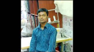 bangla romantic song tomari achi ami chilam andrew kishor and kanok chapa edit alomgir