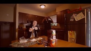 Slim Jesus - Gas For The Low (Music Video)