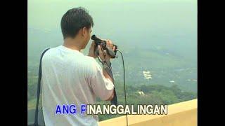 Tuldok as popularized by Asin Video Karaoke