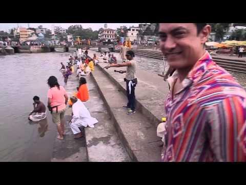Xxx Mp4 PK Aamir Khan Behind The Scenes 3gp Sex