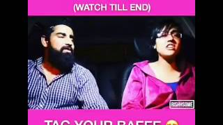 Relationshit - Relations Now A days Funny Vine by Rishhsome. Subscribe for more
