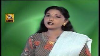 Suraiya Soomro - Dil Lagi Tutey Waye - Deewani - Volume 1