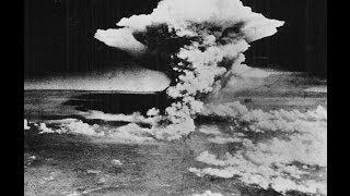 how india made nuclear bomb at pokhran