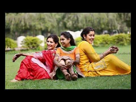 Xxx Mp4 Super Hit HaryanviRagani Nind Bhi N A Aai Ho Mp3 Video Music Songs Xxxx 3gp Sex
