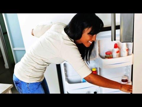 7 Breast Milk Storage Tips | Breastfeeding