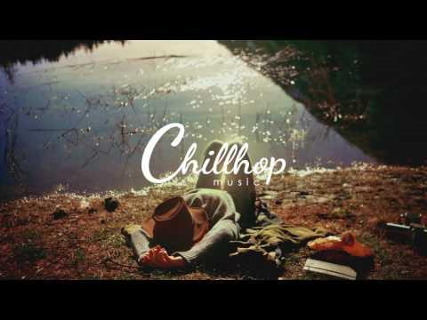 🌼 Chillhop Essentials Spring 2017 Jazzy Lofi Hip Hop Music