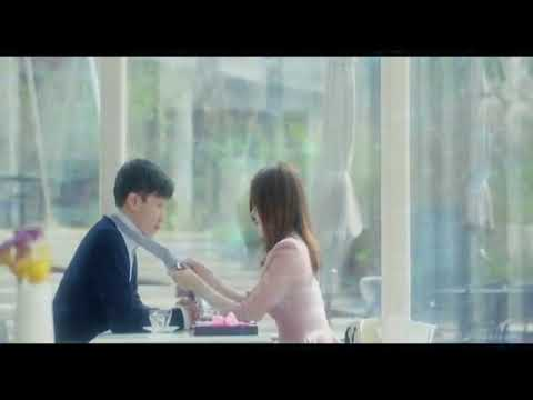 K-Drama Circle: Two Worlds Connected Unreleased Various Artists #3
