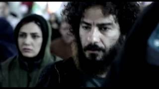 Lantouri 2016 - Trailer, 6th Iranian Film Festival Australia 2016