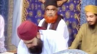 Sab Se Aula o Aala -Owais Raza Qadri - ShehanShah-e-Baghdad Conference 30-11-2011