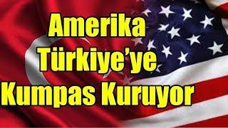 TÜRKİYE' YE KUMPAS KURULUYOR !!! UYAN TÜRK MİLLETİ !!!