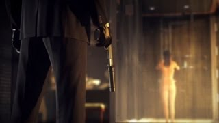 Top 10 Stealth Games