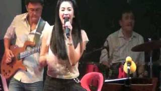 regine velasquez - call me