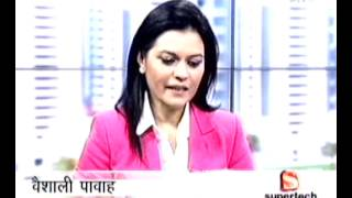 Investment Tips for Noida - Property India NDTV