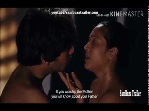 Xxx Mp4 Cosmic Sex Bangla Panu Film COSMIC Bengali Films Indian 3gp Sex