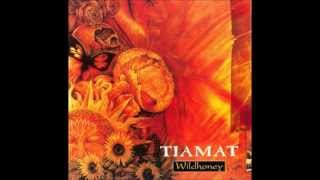 Tiamat - Whatever That Hurts