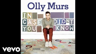 Olly Murs - This Song Is About You (Audio)