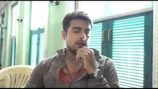 Piya Rangrezz - Shamsher Singh Lashes Out At Aaradhya - Latest Video