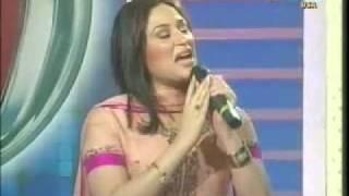 na koi jaan na pehchan by Humaira Arshad(ROMANTIC SONG)(PTV SONG).(KASURIMUNDAY) 03216855601
