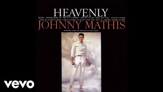 Johnny Mathis - Misty (Audio)