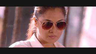 KARAIYORAM Simran movie 2016 climax