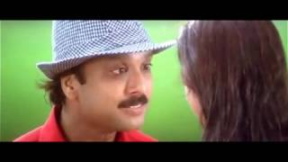 Cleopatra | Unakkaga  Ellam Unakka | Karthik, Rambha | Tamil Movie Song HD