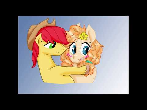 Mlp Fim You Re In My Head Like A Catchy Song Pop Rock Cover