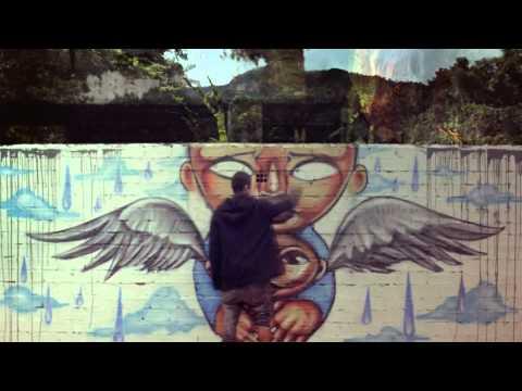 Calle 13 Latinoamérica