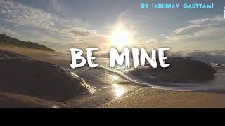 Justin bieber ft.the chainsmokers - I wanna (new song 2018)lyrics video