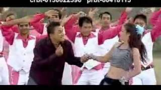 Nepali Lok Dohori Song-Malai Dai Nabhana La