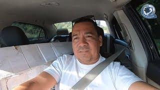 Por Que Darle Una Segunda Oportunidad A Jonathan Jason Galvez El Patechucho