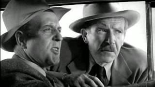 La Sal de la Tierra (1954) Castellano/English