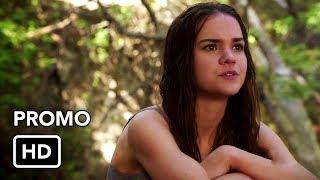 "The Fosters 5x07 Promo ""Chasing Waterfalls"" (HD) Season 5 Episode 7 Promo"