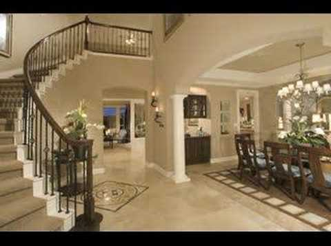 The Florence Steiner Ranch A Taylor Woodrow Community